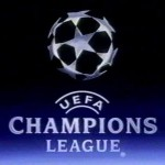 Chamopins League
