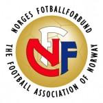 NFF Norges Fotballforbund