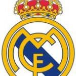 Real Madrid med nok en rekordovergang
