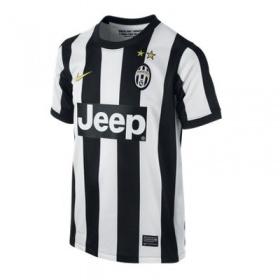 Kjøp Juventusdrakt 2012/2013 her