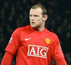 W_Rooney