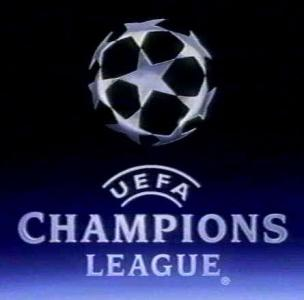 champions-league-logo1
