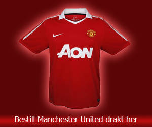 Bestill Manchester