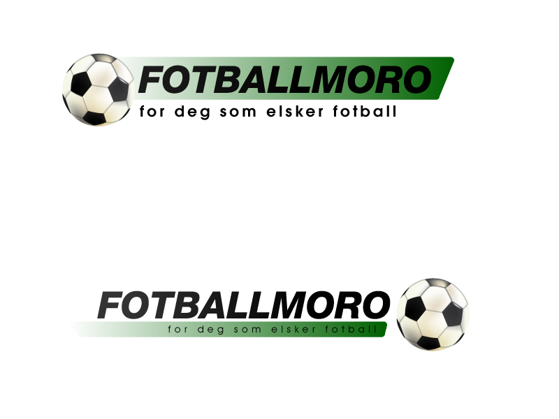 Fotballmoroheader1