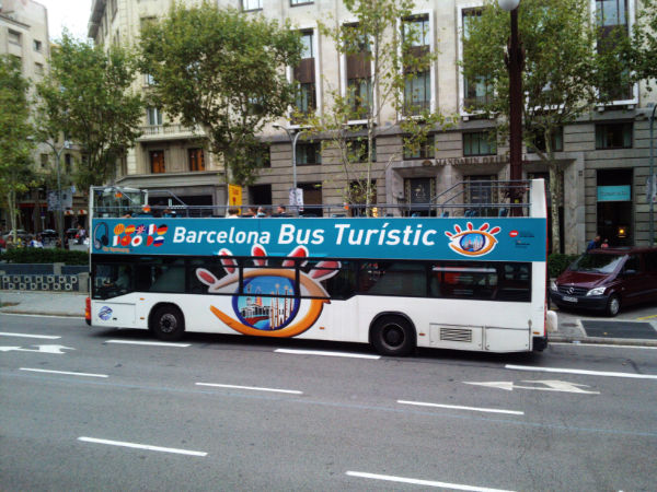 Barcelona+Bus+Touristic