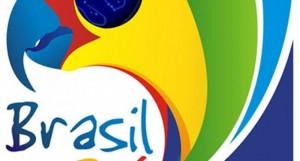 VM Brasil 2014