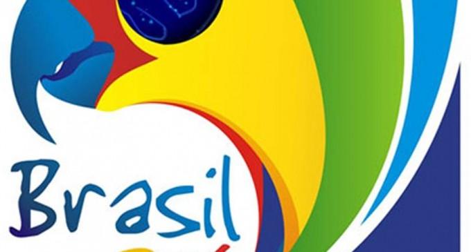 VMbrasil2014