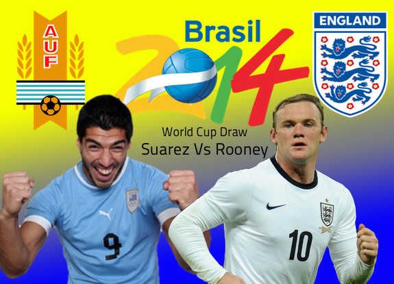 england-world-cup-2014_1400573959