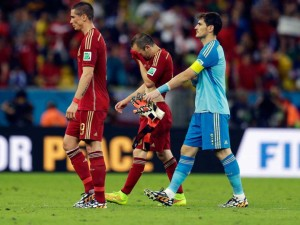 spain-exit-world-cup