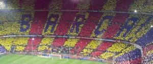 00-barcelona-FC