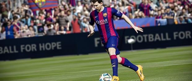 Messi5FIFA_EASports.v1410517436