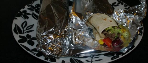 burrito-013